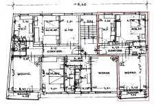 Referenzen classic haus design immobilien for 3 zimmer wohnung braunschweig